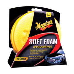 meguiars-soft-foam-applicator-pads