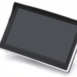 monitor-5inch