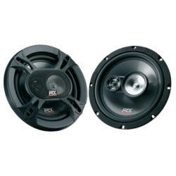 speakers-20cm-MTX RTC803