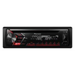 pioneer-pioneer-deh-s4000bt-2018-model