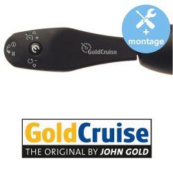Cruise-control-cm-3-en-cm-4-met-montage8