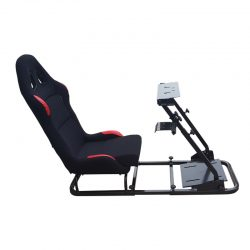 Game-Console Seat