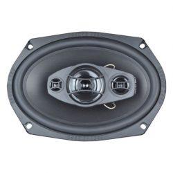 Speaker 6x9 120-180 watt