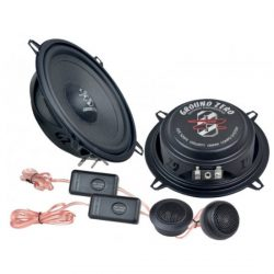 Speakers 13cm composet 80-120 watt