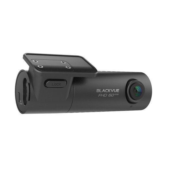 BlackVue DR590-1CH 16GB-2
