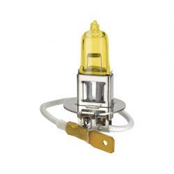 GoldVision Geel H3 55W-12V 2tuks