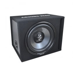 Ground Zero Subwoofer 10inch 250Watt 4ohm 250xbr