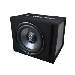 Ground Zero Subwoofer 12inch 350watt 4ohm-2
