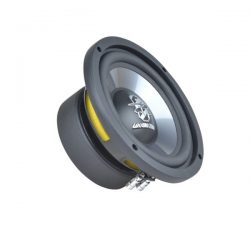 Ground Zero Subwoofer 6.5inch 150Wat 4ohm