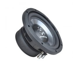 Ground Zero Subwoofer 8inch 150Watt 4Ohm