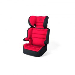Kinderstoel Cubox opvouwbaar rood