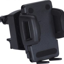 Mini Phone Gripper 6 Clip Mounting