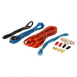 Newsound Kabel Kit 1250Watt