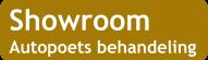 Showroom_behandeling