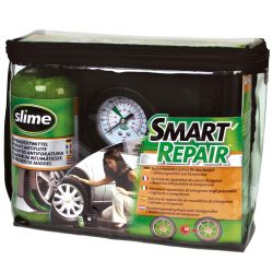 Slime Smart repair set
