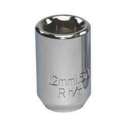 Wielmoer HEX 12 x 1,50 imbus 30mm
