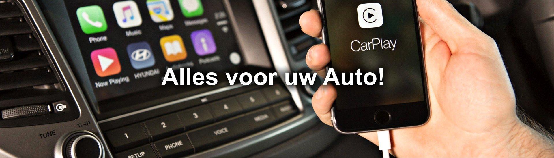 de-webshop-met-alles-voor-uw-auto