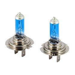 h7 autolamp blauw