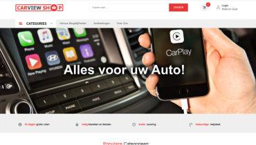 onze-webshop