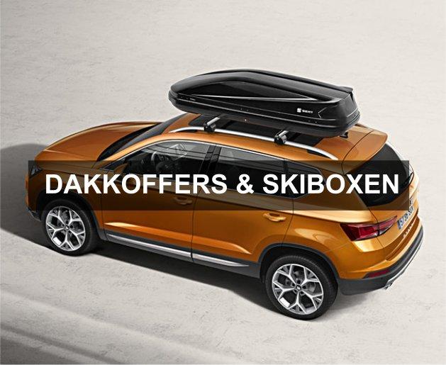 dakkoffers-skiboxen
