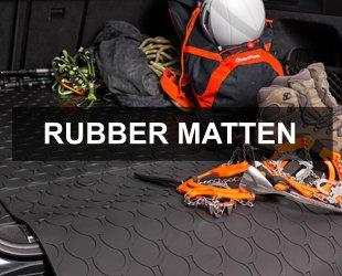 rubber-matten