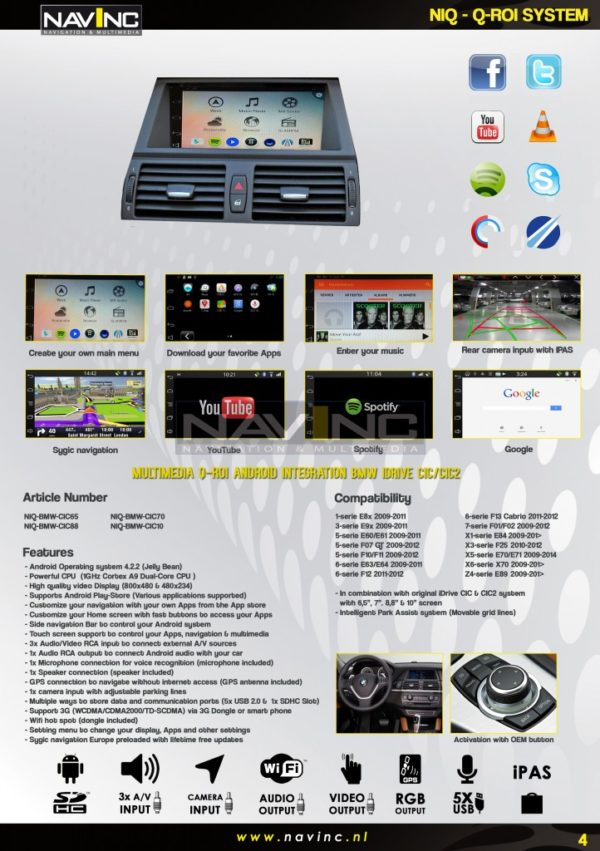 NIQ-BMW-CICxx-1