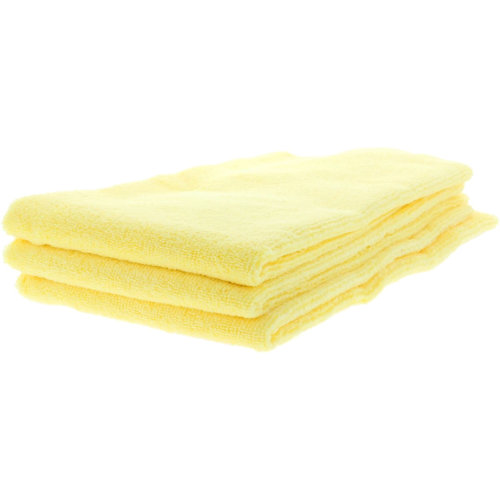 Supreme Shine Microfiber-3 Pack 2