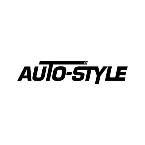 autostyle