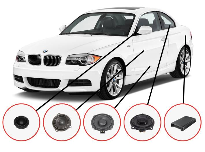 bmw-audio-upgrade