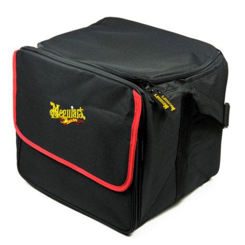 meguiars kit bag 1