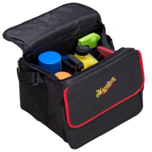 meguiars kit bag 2