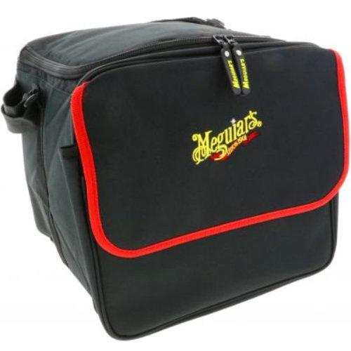 meguiars kit bag