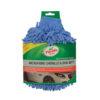 Turtle Wax 2in1 Microvezel Washandschoen