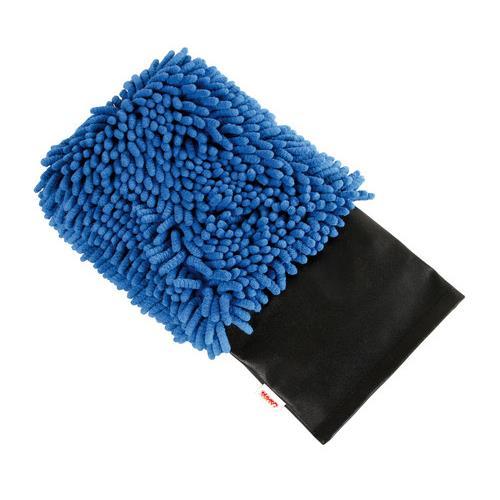 Washandschoen Soft waterdicht