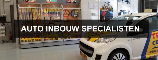 auto-inbouw-specialisten-m