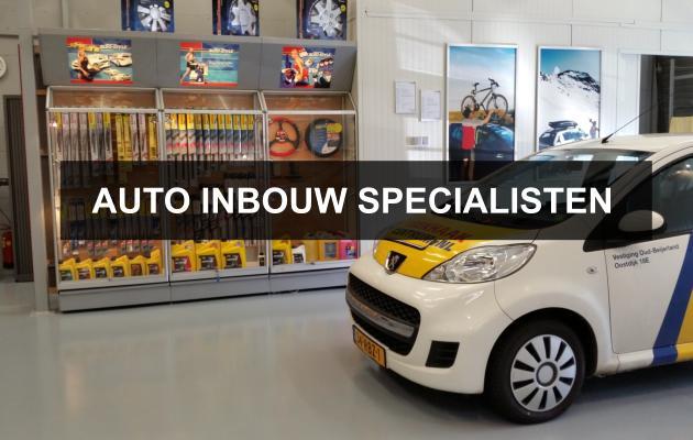 auto-inbouw-specialisten