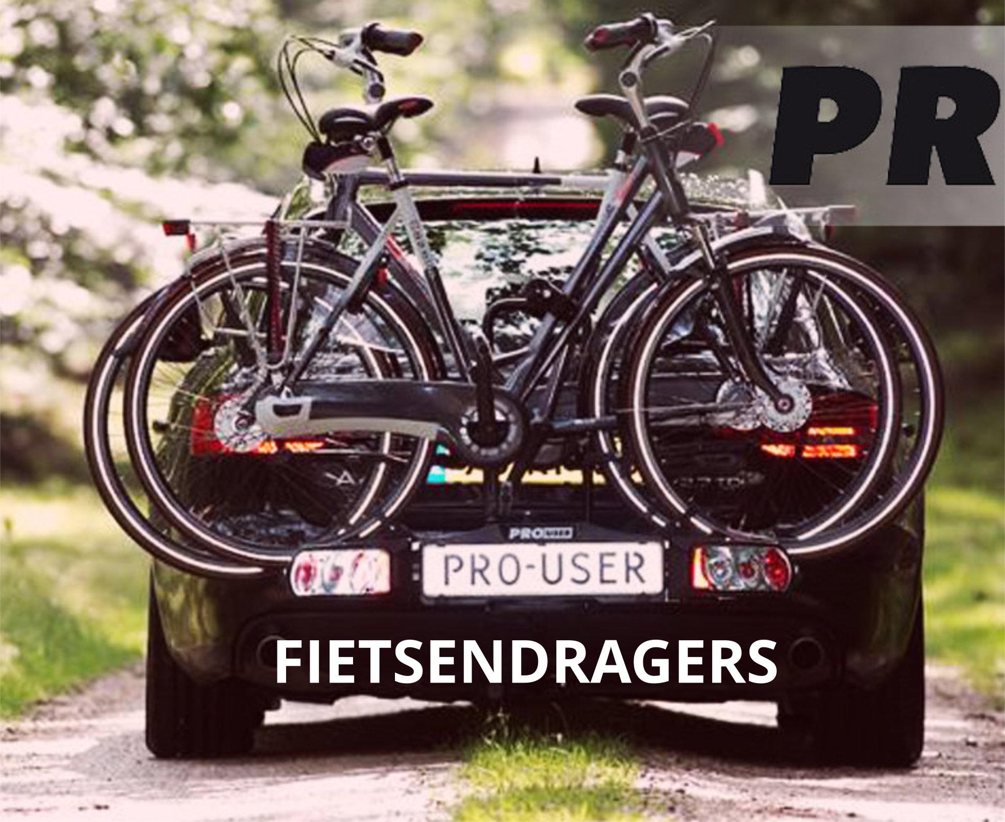 fietsendrager-kopen