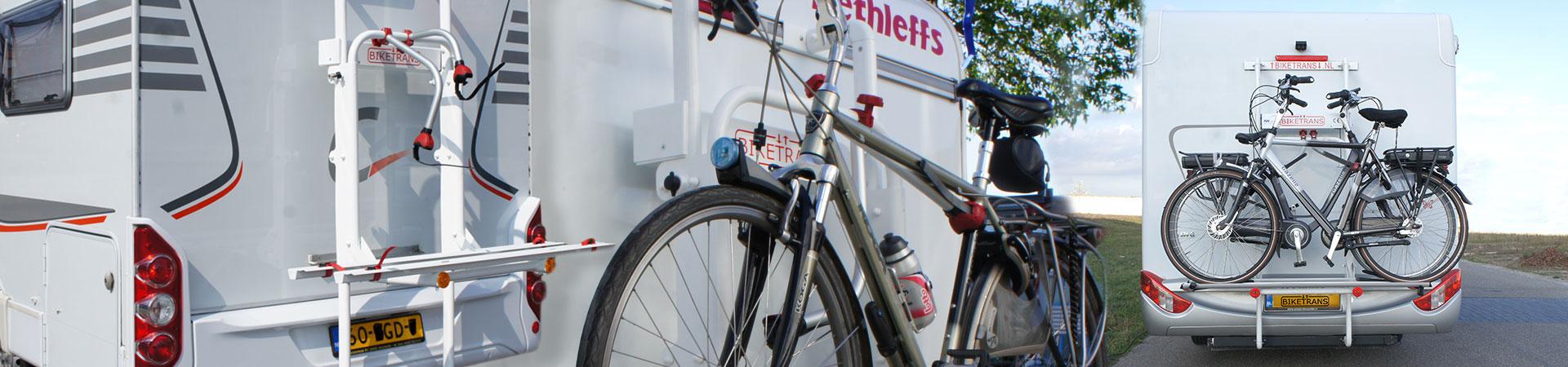 biketrans-slide