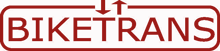 biketrans_logo_klein